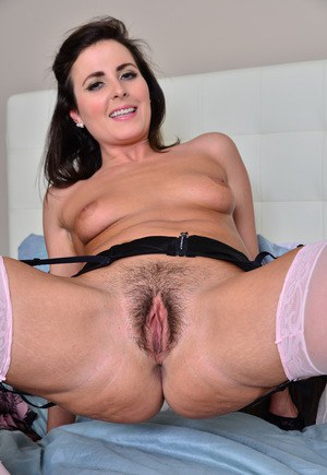 from Bentley naked moms hairy pussys