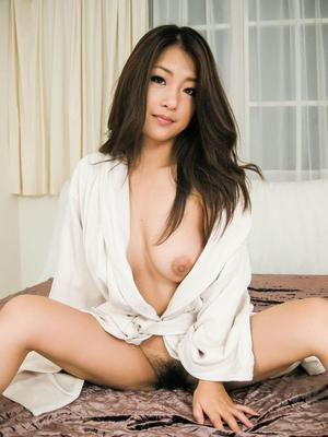 Has got! Hairy japanise pussy pic think